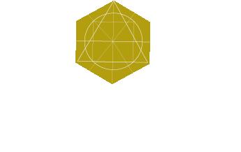 ensofic ray logo